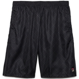 Fila Doubles Reversible Men`s Tennis Short