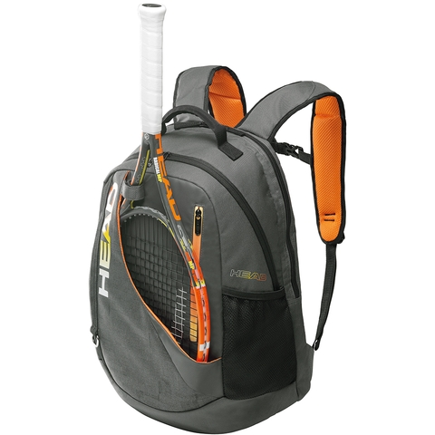 Head Rebel Tennis Backpack