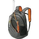 Head Rebel Tennis Backpack