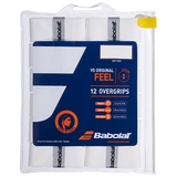 Babolat VS Original x12 Tennis Overgrip