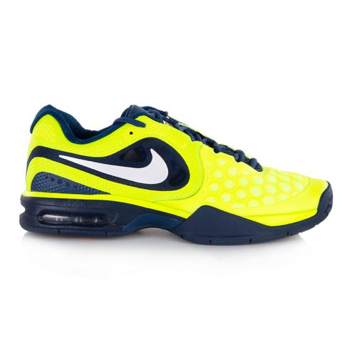 Nike Air Max Courtballistec 4.3 Men's Tennis Shoes