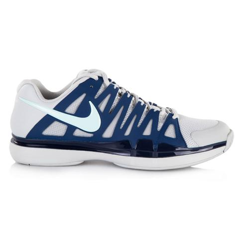 Nike Zoom Vapor 9 Tour Men's Tennis Shoes