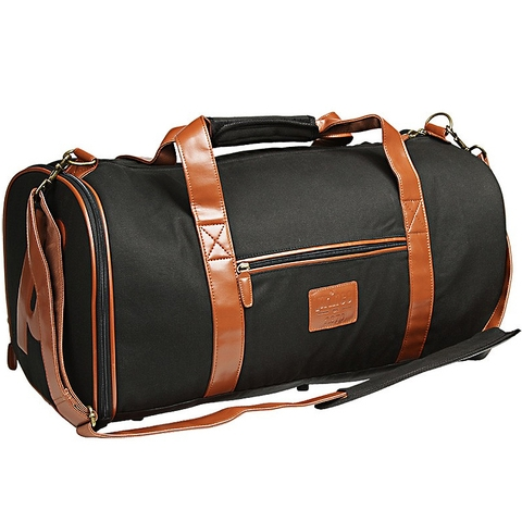 Prince Classic Circle Duffle Tennis Bag
