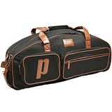 Prince Classic Racquet Tennis Bag