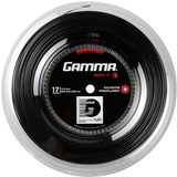 Gamma Moto 17 Tennis String Reel