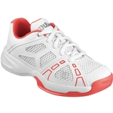 Wilson Rush Pro 2 Junior Tennis Shoe
