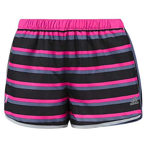 Adidas Pink Ribbon Women's Tennis Short