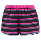 Adidas Pink Ribbon Women`s Tennis Short