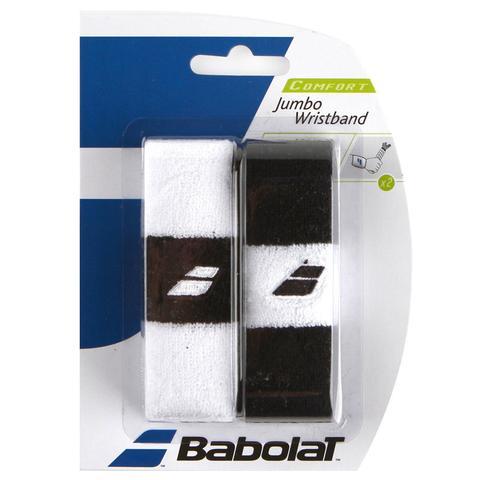Babolat Jumbo Tennis Wristband