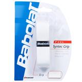 Babolat Syntec Tennis Replacement Grip