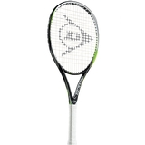 Dunlop M4.0 26 Junior Tennis Racquet