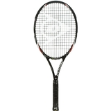 Dunlop Biomimetic Black Widow Tennis Racquet