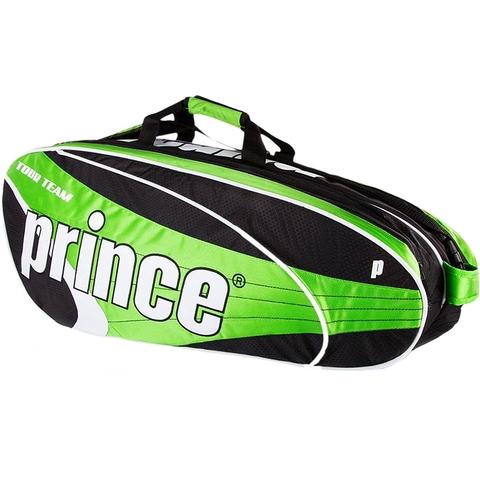 Prince Tour Team 12 Pack Tennis Bag
