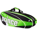 Prince Tour Team 12 Pack Tennis Bag