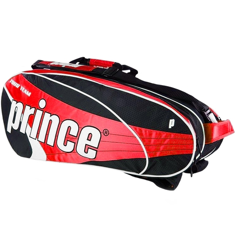 Prince Tour Team 9 Pack Tennis Bag