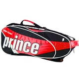 Prince Tour Team 6 Pack Tennis Bag