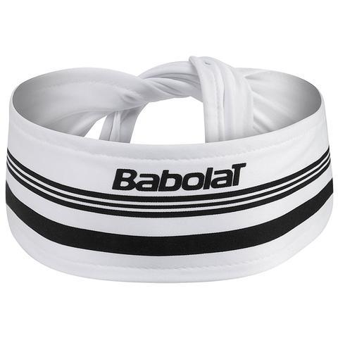 Babolat Tennis Headband