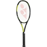 Yonex EZONE Ai 98 Tennis Racquet