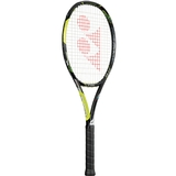 Yonex EZONE Ai 98 Lite Tennis Racquet