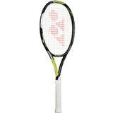 Yonex Ezone Ai 100 Lite Tennis Racquet