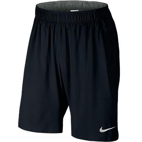 Nike 2- In- 1 10