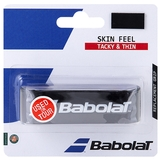 Babolat Skin Feel Tennis Replacement Grip