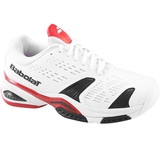 Babolat SFX Men`s Tennis Shoes