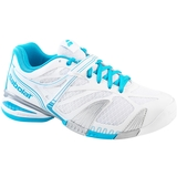 Babolat Propulse 4 Women's Tennis Shoe