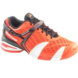 Babolat Propulse 4 Men`s Tennis Shoe