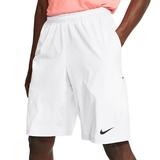 Nike N.E.T. 11