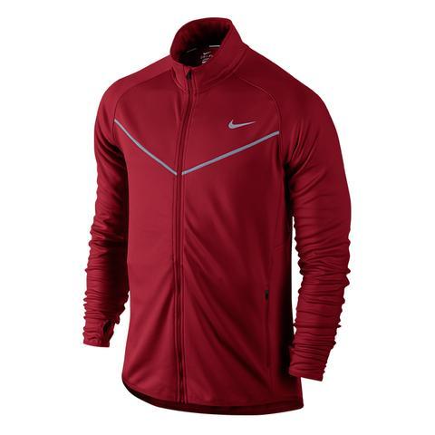 Nike Knit Track Men's Jacket