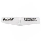 Babolat Vibrakill Tennis Dampener