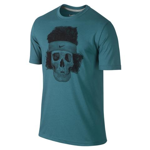 Nike Legends Never Die Men's Tennis Tee