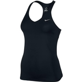 Nike Advantage Solid Women`s Tennis Tank