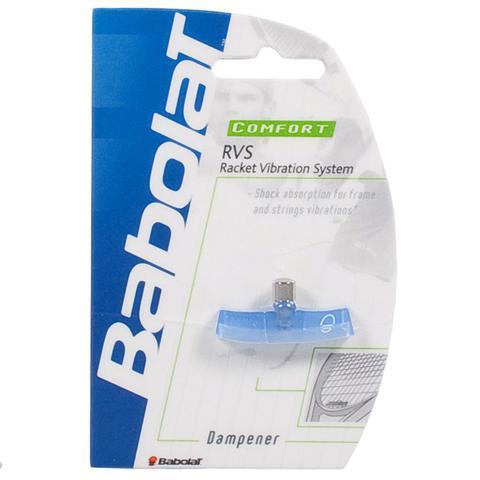 Babolat Rvs Racquet Vibration Tennis Dampener - Blue