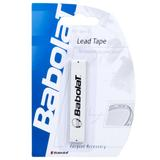 Babolat Lead Tennis Tape Racquet Accessory