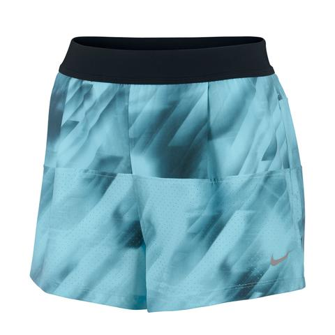 Nike Woven Women's Tennis Short