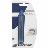 Babolat Tennis Elasto Cross Raquet Accessory