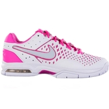 Nike Air Cage Advantage Women`s Tennis Shoe