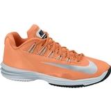 Nike Lunar Ballistec Women's Tennis Shoe