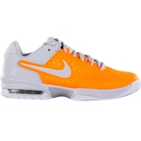 Nike Air Max Cage Women`s Tennis Shoe