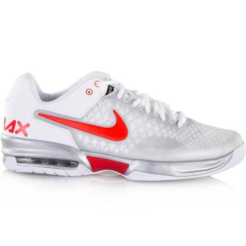 Nike Air Max Cage Men's Tennis Shoes