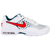 Nike Air Cage Advantage Men`s Tennis Shoes