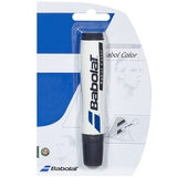 Babolat Tennis Stencil Ink - Black