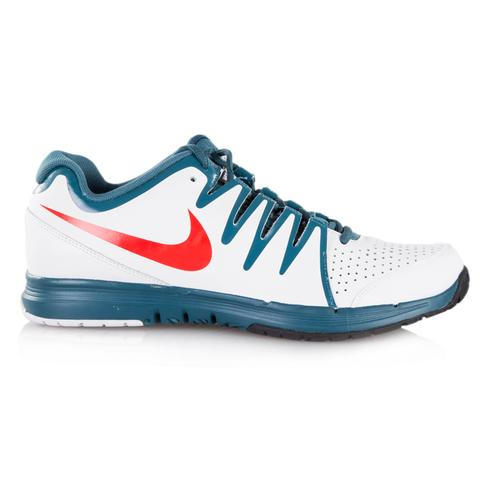 Nike Air Vapor Court Men's Tennis Shoes