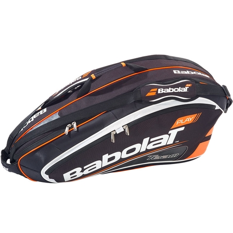 Babolat Team Play 6 Pack Tennis Bag