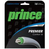 Prince Premier Control 16 String Set