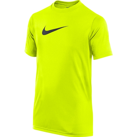 Nike Legend Boy's Top