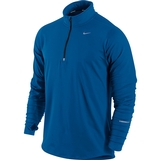 Nike Element Half-Zip Men's Top
