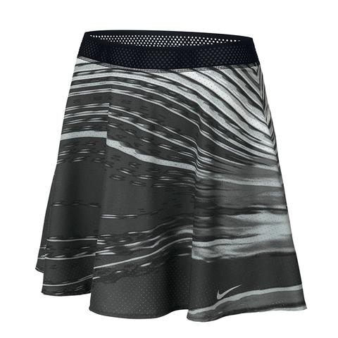 Nike Premier Prtd Maria Women's Tennis Skirt